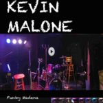 Funky Madena Kevin Malone